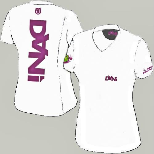 dani women