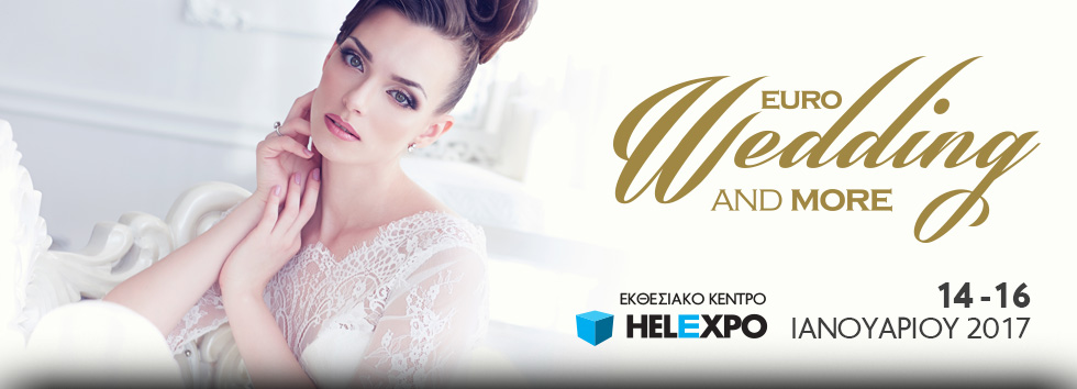 euro-wedding-and-more-banner-2017