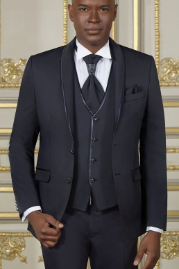 suit6